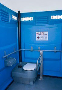 alquiler-de-baños-para minusvalidos Grupofriends